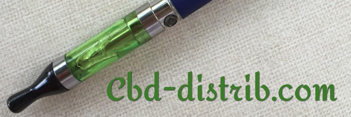 cbd-distrib.com